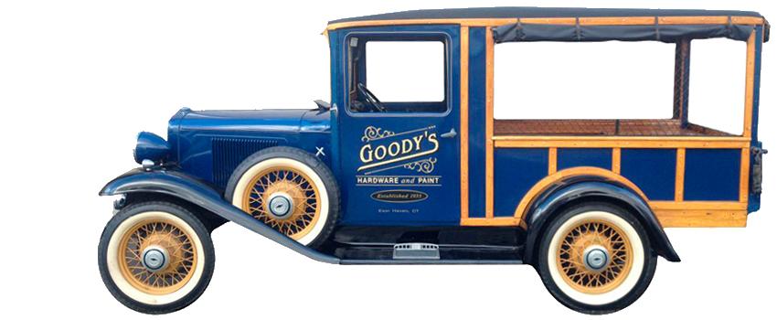 goody-banner