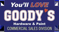 Goody's Hardware