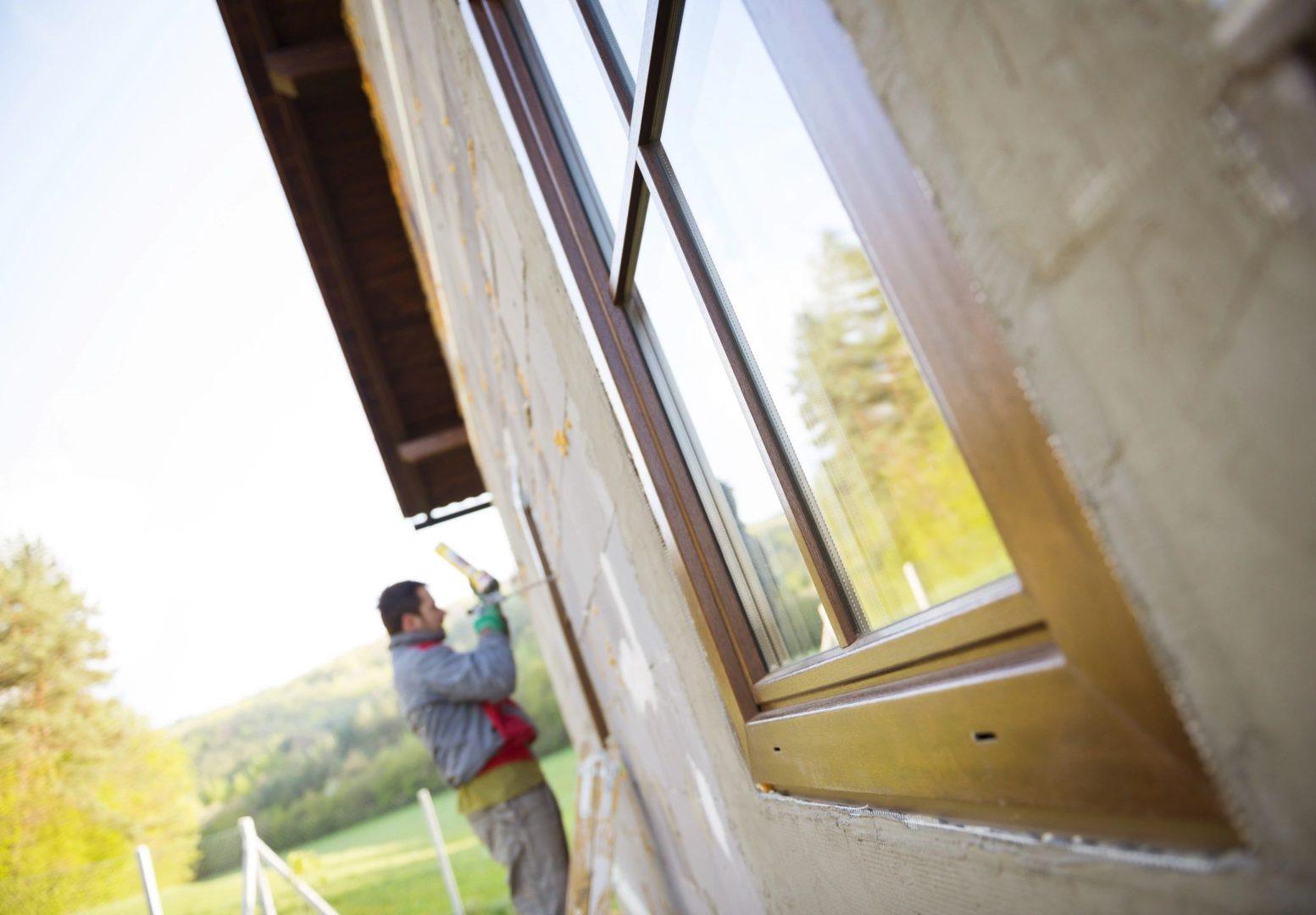 windowrepair